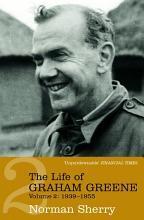 The Life Of Graham Greene Volume Two PDF