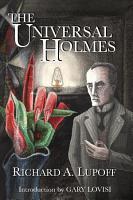 The Universal Holmes PDF