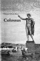 Colossus PDF