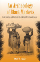 An Archaeology of Black Markets PDF