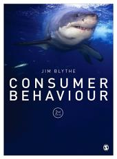 Consumer Behaviour: SAGE Publications