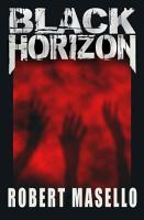Black Horizon PDF