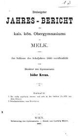 Die verba auxiliaria kunnen und soln in der Gudrun (1 - 879)