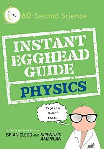 Instant Egghead Guide  Physics PDF