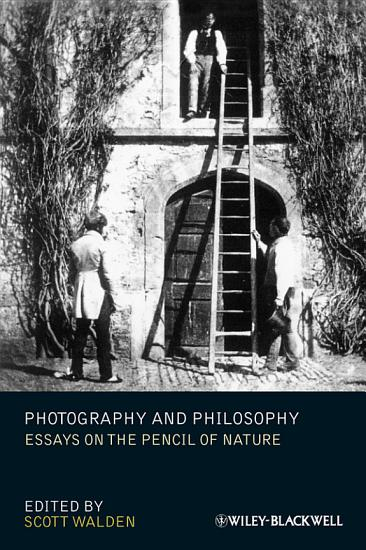 Photography and Philosophy PDF