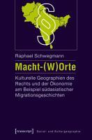 Macht  W Orte PDF