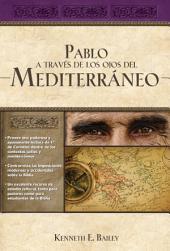 Pablo a través de los ojos mediterráneos: Estudios culturales de Primera de Corintios