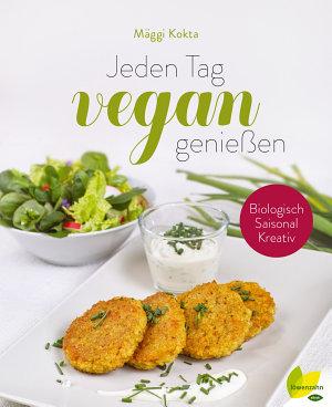 Jeden Tag vegan genie  en PDF