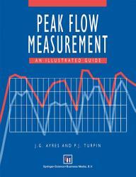 Peak Flow Measurement Book PDF