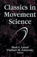 Classics in Movement Science PDF