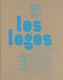 Los Logos PDF