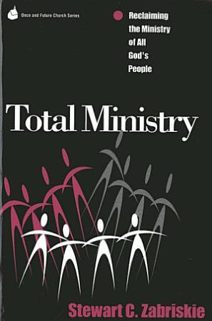 Total Ministry PDF