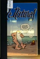 Mr  Natural PDF