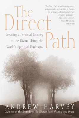 The Direct Path PDF
