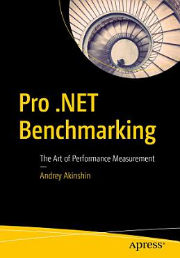 Pro  NET Benchmarking PDF