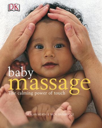 Baby Massage PDF
