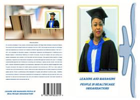 LEADING AND MANAGING PEOPLE IN HEALTHCARE ORGANISATIONS PDF