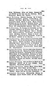 Vorlesungen über Wesen und Geschichte der Reformation: -6. T. Der evangelische Protestantismus in seiner geschichtlichen Entwicklung in einer Reihe von Vorlesungen Dargestellt