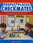 People, Places, Checkmates
