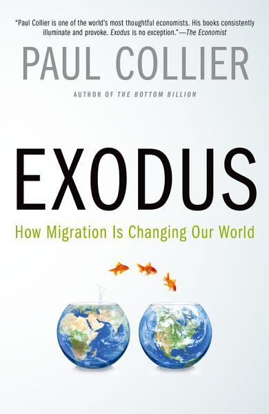 Download Exodus Book