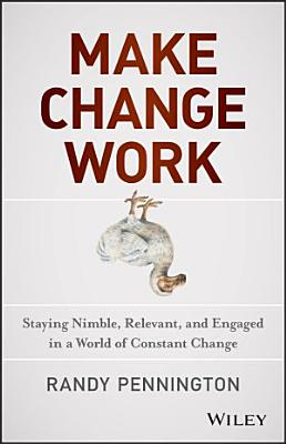 Make Change Work