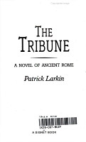 The Tribune PDF