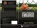 No More Embargo 2020 PDF