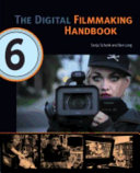 The Digital Filmmaking Handbook PDF