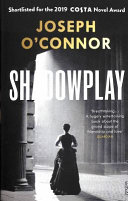 Download Shadowplay Book