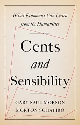 Cents and Sensibility PDF