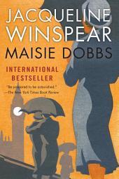 Maisie Dobbs: Volume 1