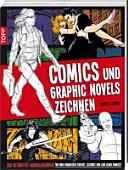 Comics und Graphic Novels zeichnen PDF