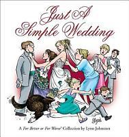 Just a Simple Wedding PDF