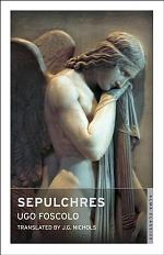 Sepulchres and Other Poems