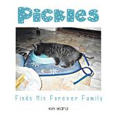 Pickles Finds His Forever Family