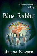 Blue Rabbit PDF