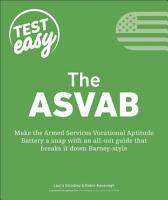 The ASVAB PDF