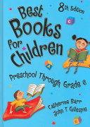 Best Books for Children PDF