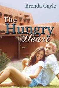 The Hungry Heart Book