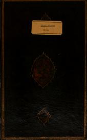Dīvān mawsūm ba-Shams al-ḥaqāʾiq-i Mawlavī-yi maʻnavī