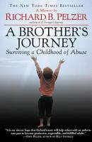 A Brother s Journey PDF