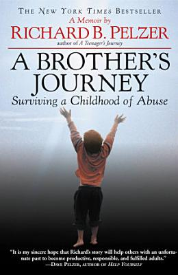 A Brother s Journey