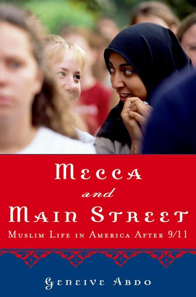 Download Mecca and Main Street Book