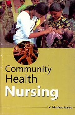 Community Health Nursing PDF