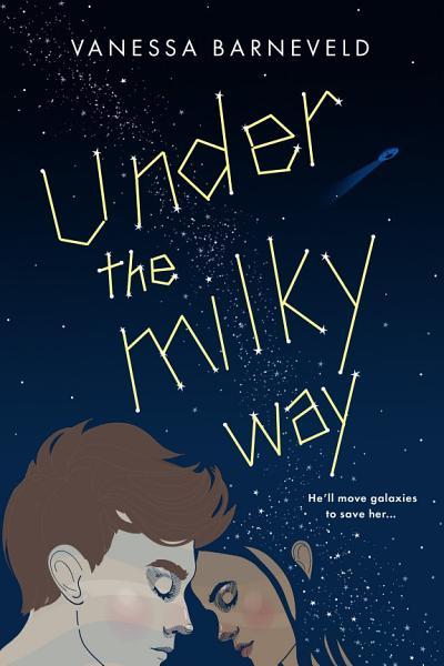 Download Under the Milky Way Book