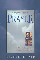 A Beginner s Guide to Prayer PDF
