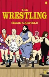 The Wrestling