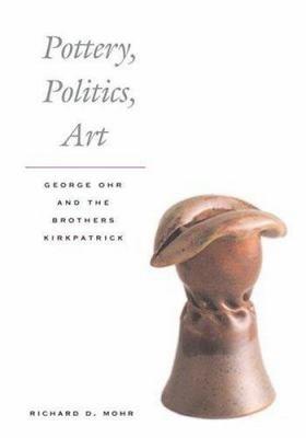 Pottery, Politics, Art