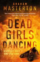 Dead Girls Dancing PDF