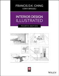 Interior Design Illustrated PDF